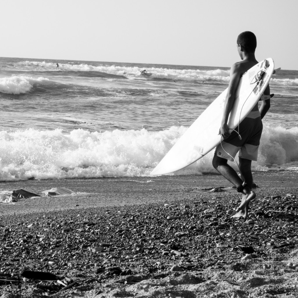 surf2-1