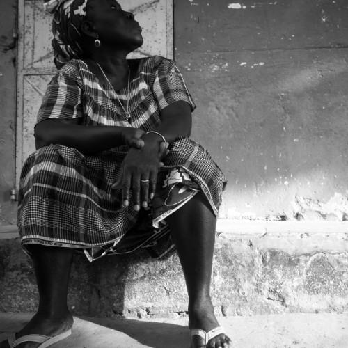 Kassoumay